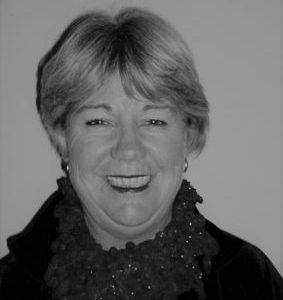 Dr. Anne Malcolm