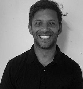 Sanjay Rama