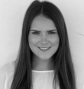 Ms Hannah Folster