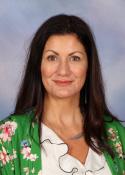 Ms Nanette Brew