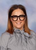 Ms Karla Hobday