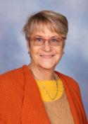 Mrs Wendy Steedman